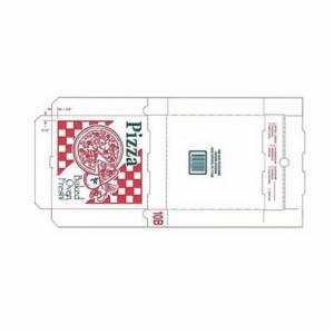 Timbar Packaging 10102W
