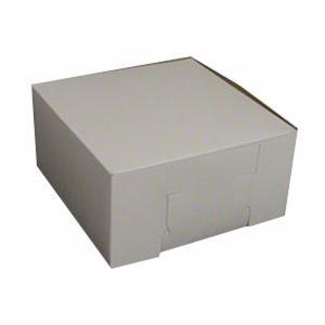 Boxit 14146B-261