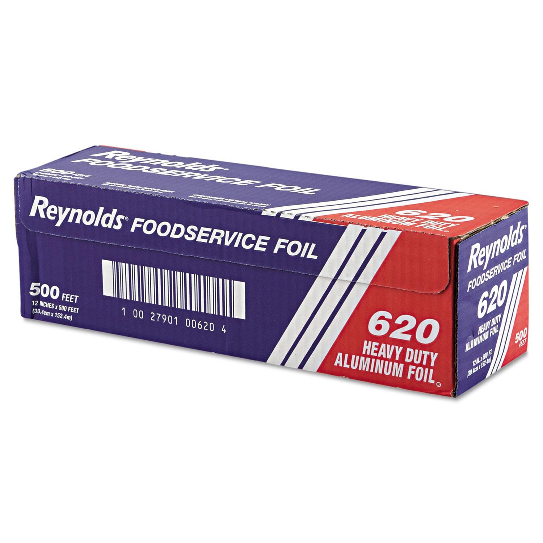 Reynolds® 620