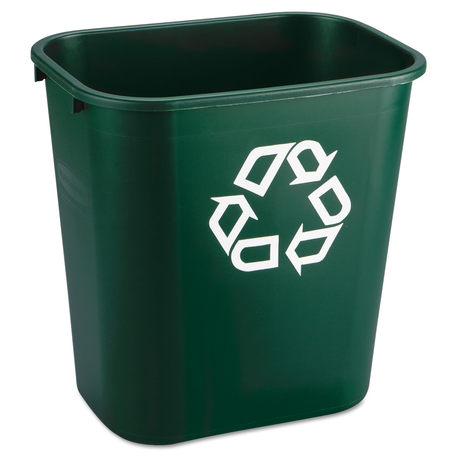 Rubbermaid® Commercial FG295606GRN