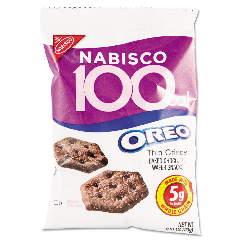 Nabisco® 433908