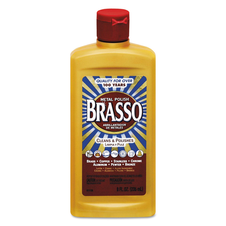 BRASSO® 89334
