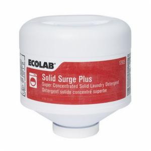 Ecolab® 6117905