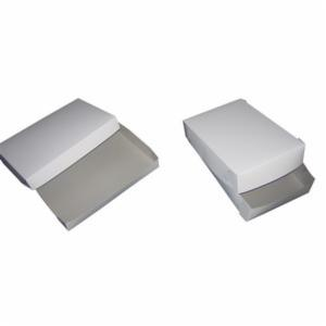 Boxit 14103B-261