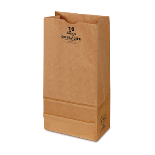 Duro Bag® 18410