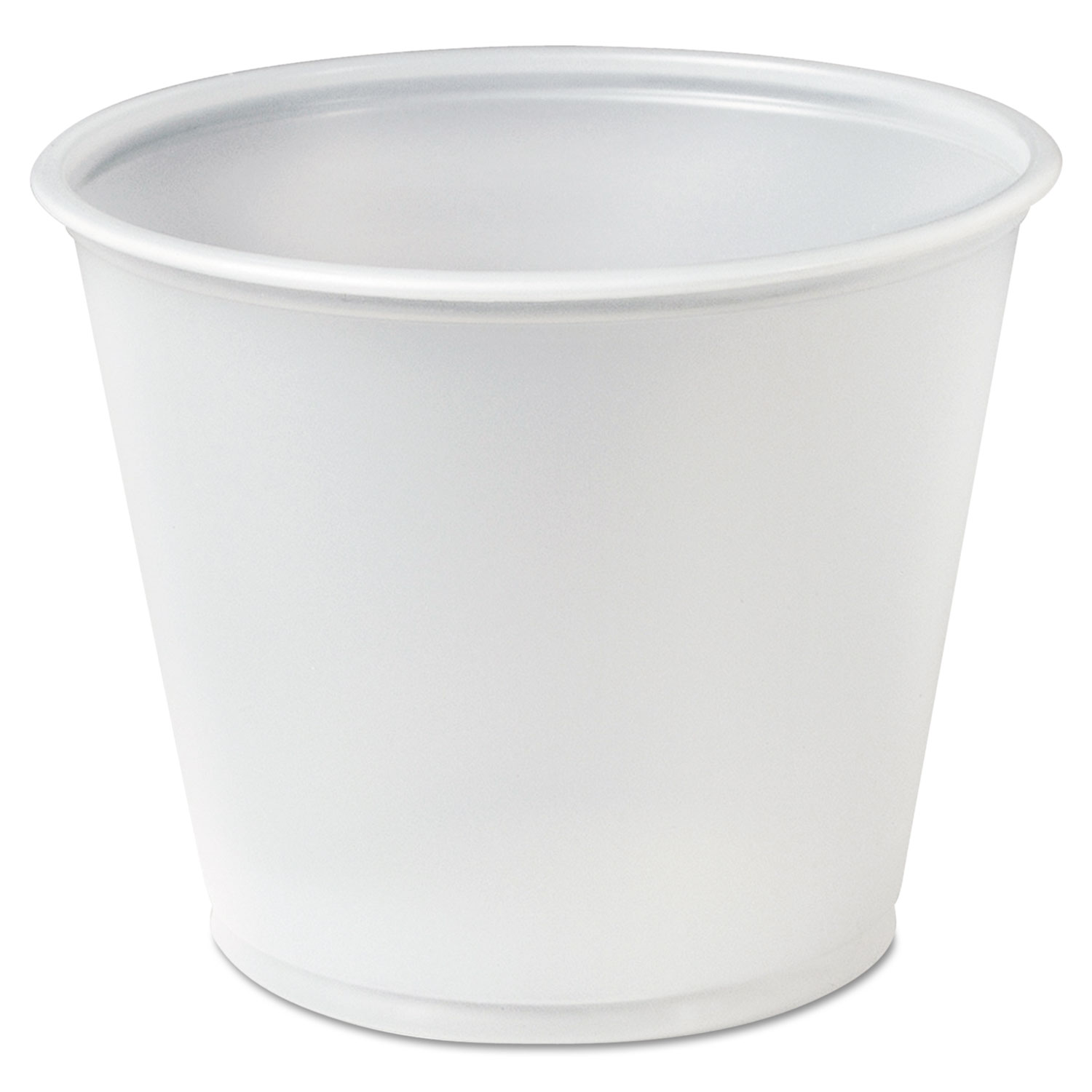 SOLO® Cup Company P550N