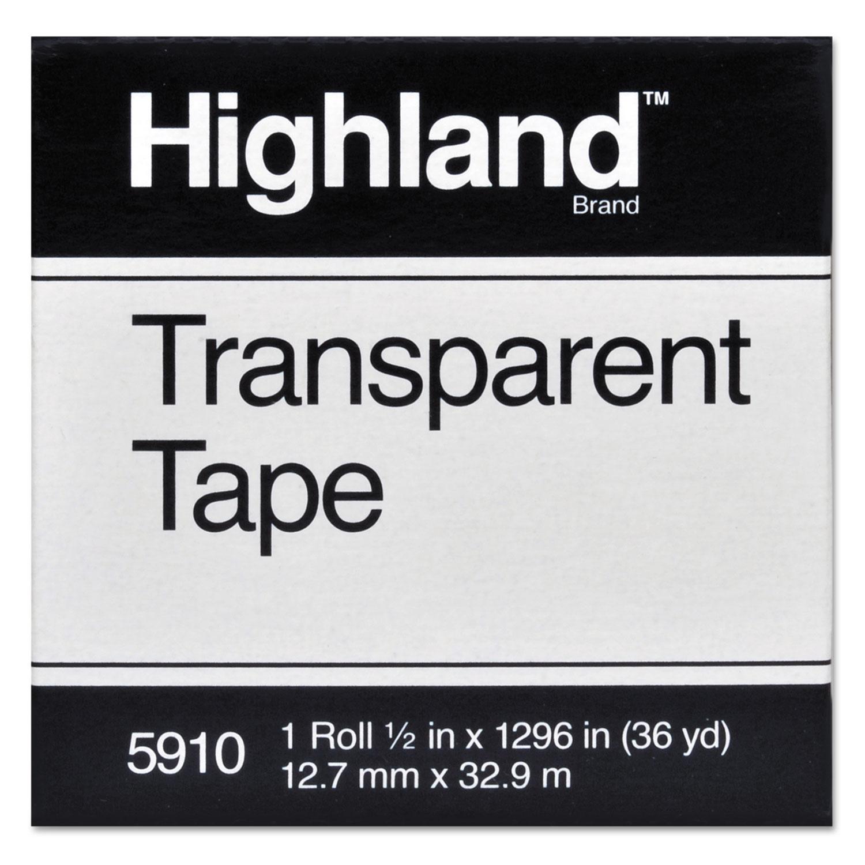 Highland™ 21200074424