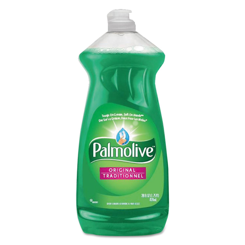 Palmolive® 46303