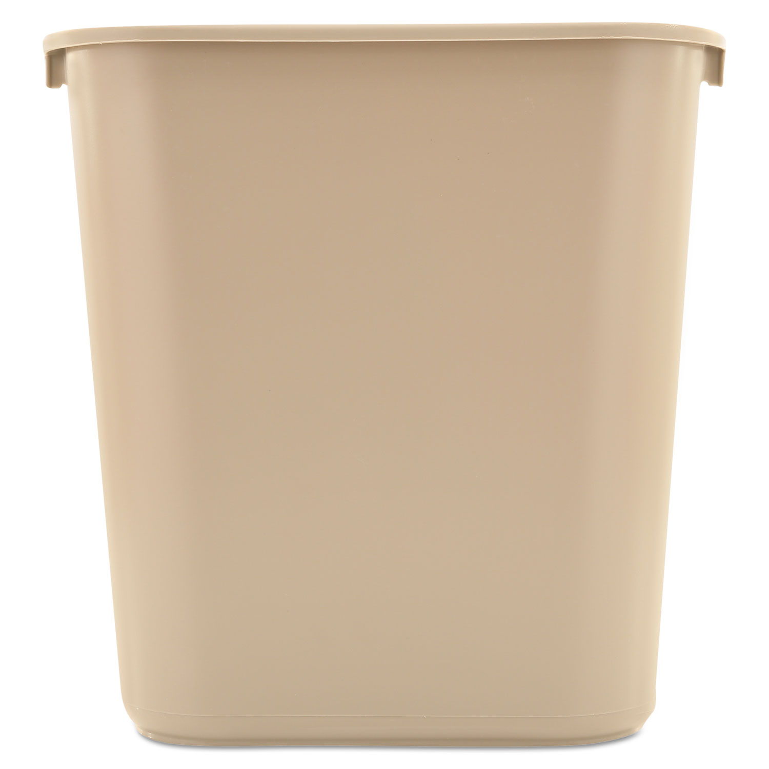 Rubbermaid® Commercial FG295600BEIG