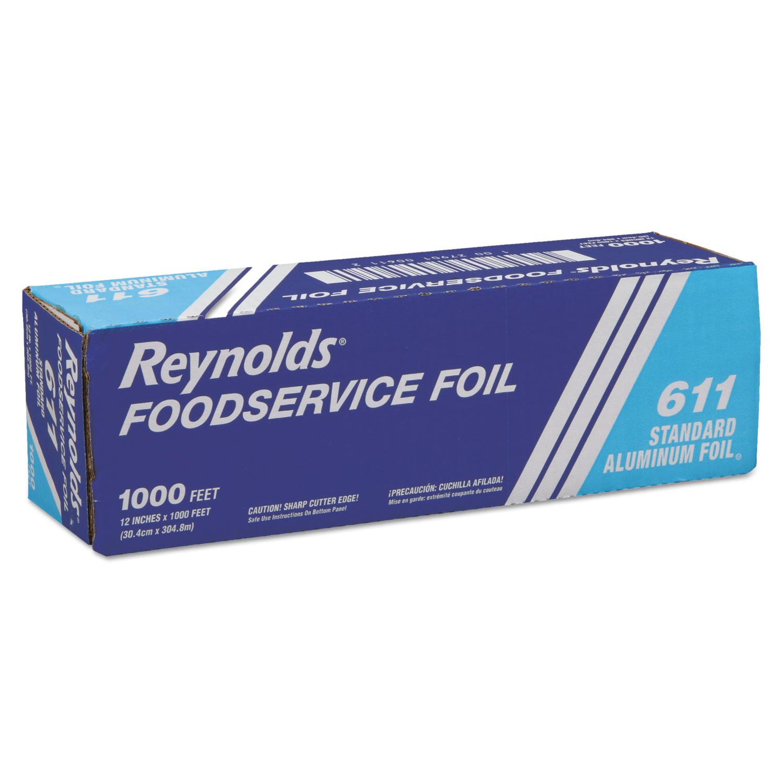 Reynolds® 611
