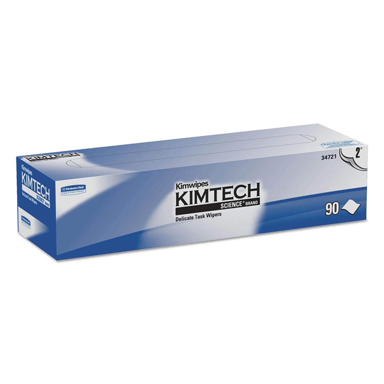 Kimtech™ 34721