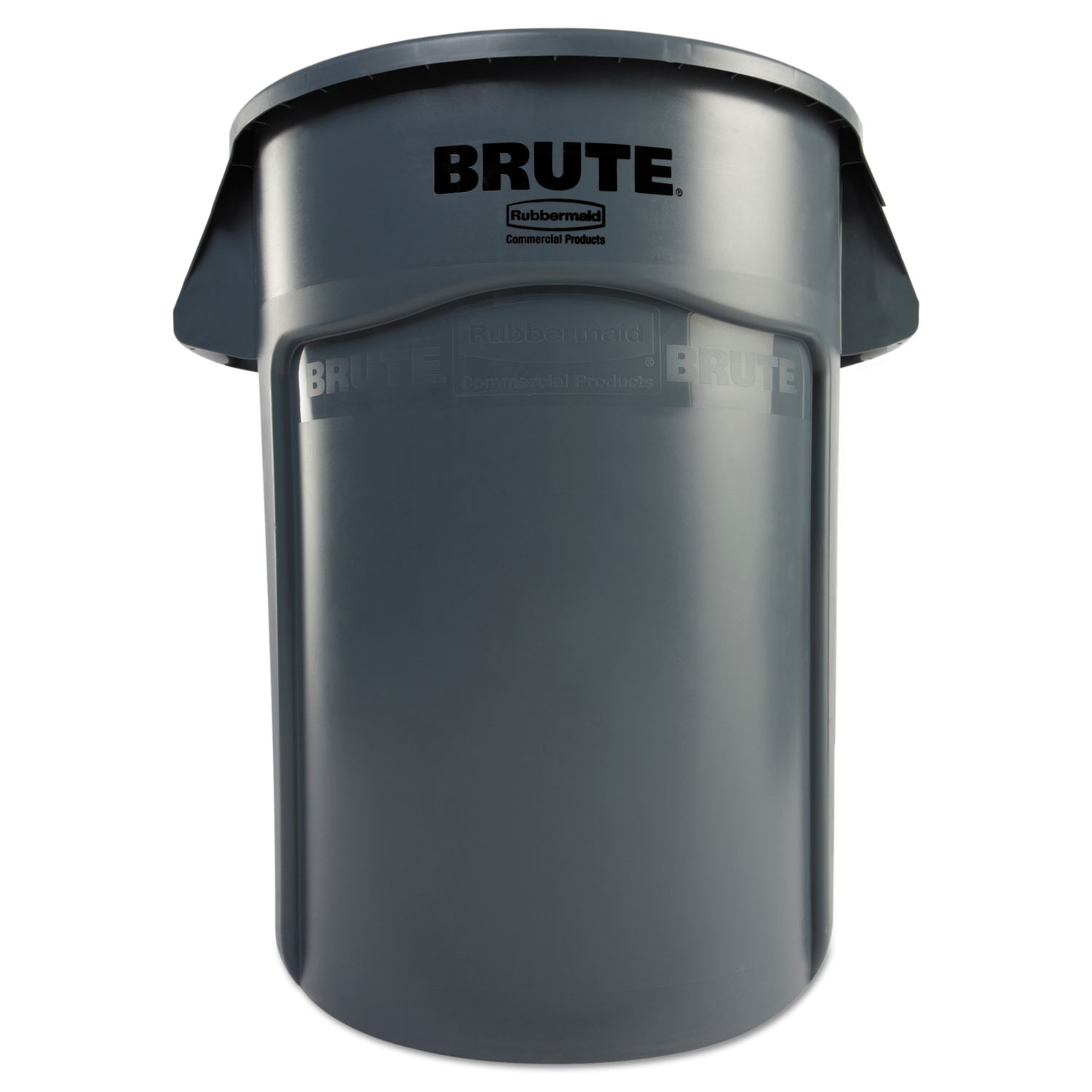 Rubbermaid® Commercial FG264360
