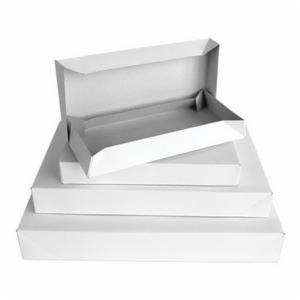 Enterprise Folding Box CS704PLAIN