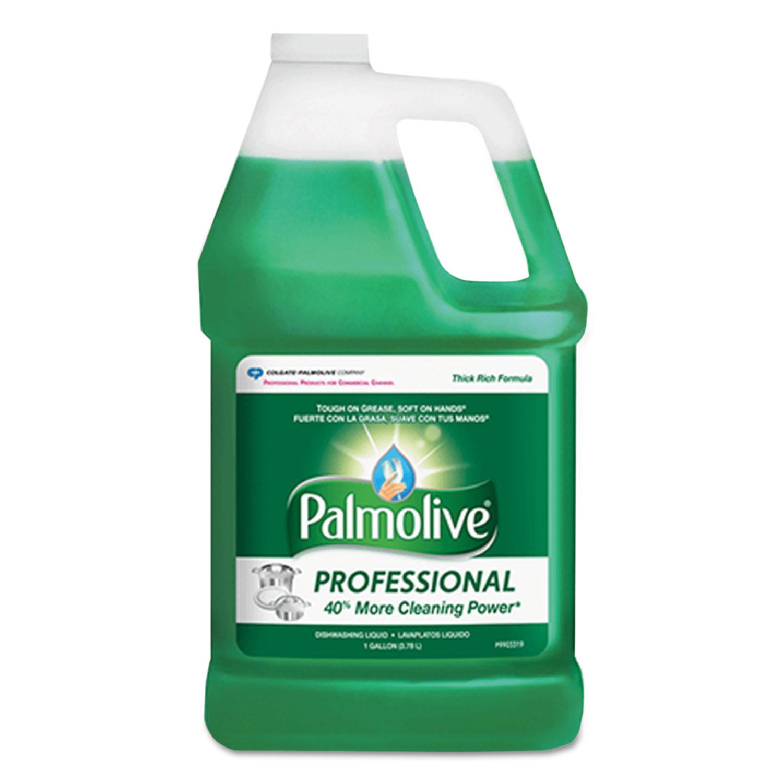 Palmolive® 04915
