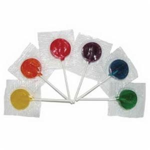 F.B. Washburn Candy 319