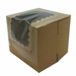 Boxit 444W-501