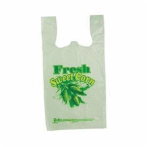 Omega Plastics 52491225