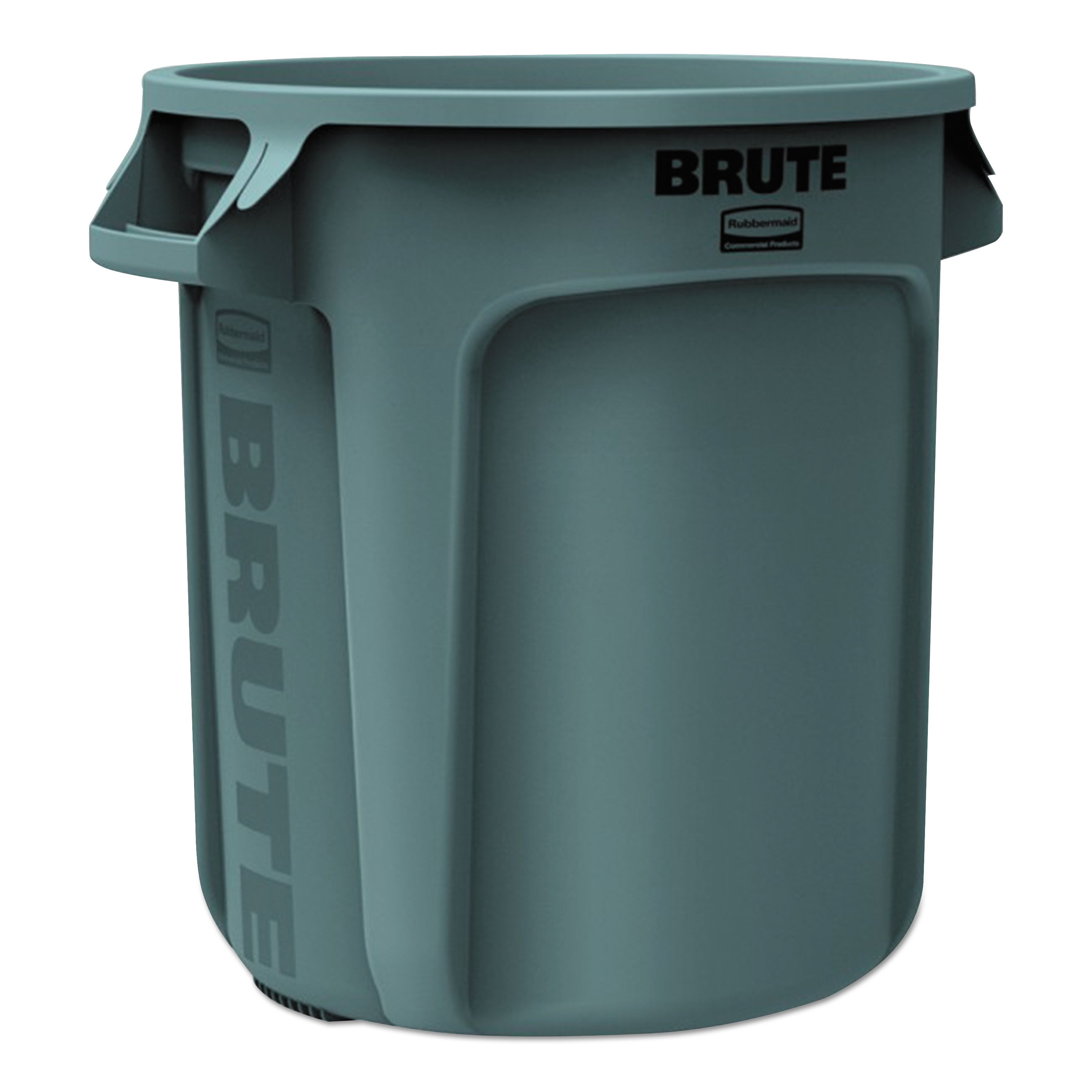 Rubbermaid® Commercial FG261000GRAY