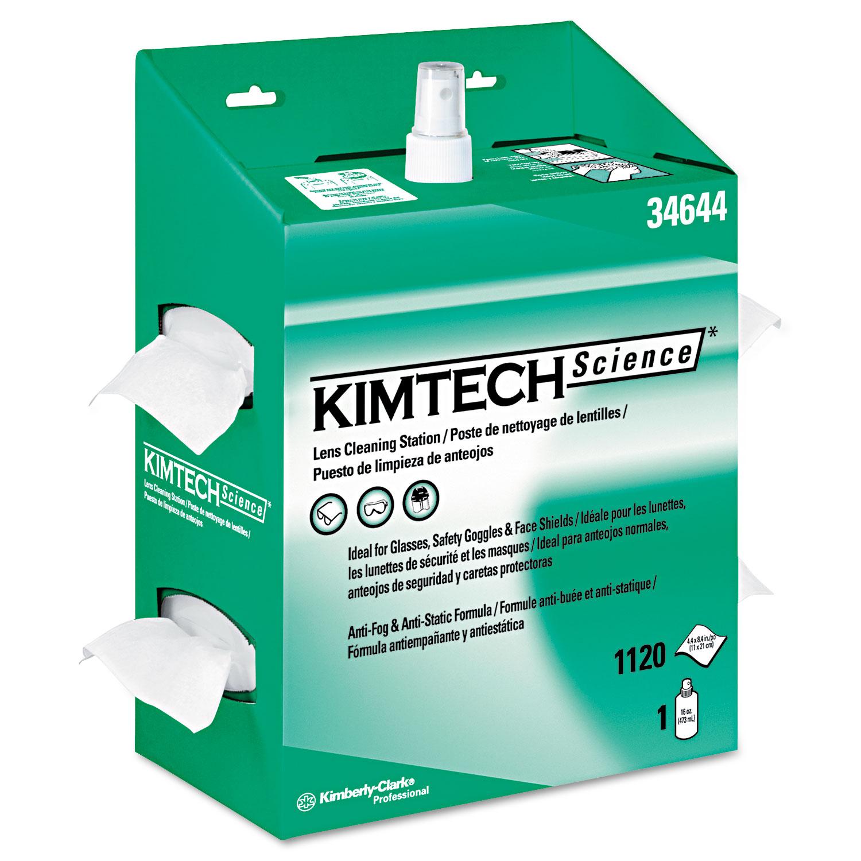 Kimtech™ 34644