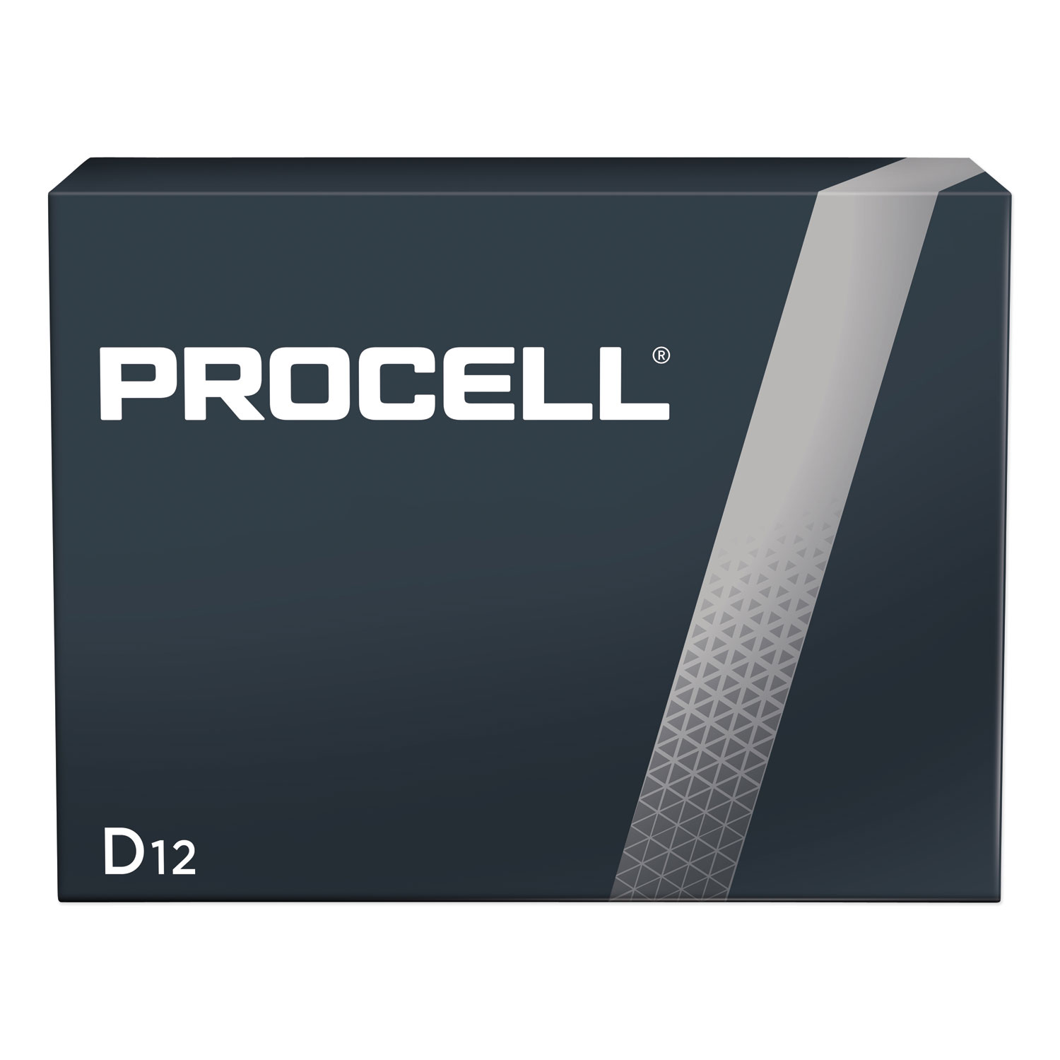 Duracell® PC1300