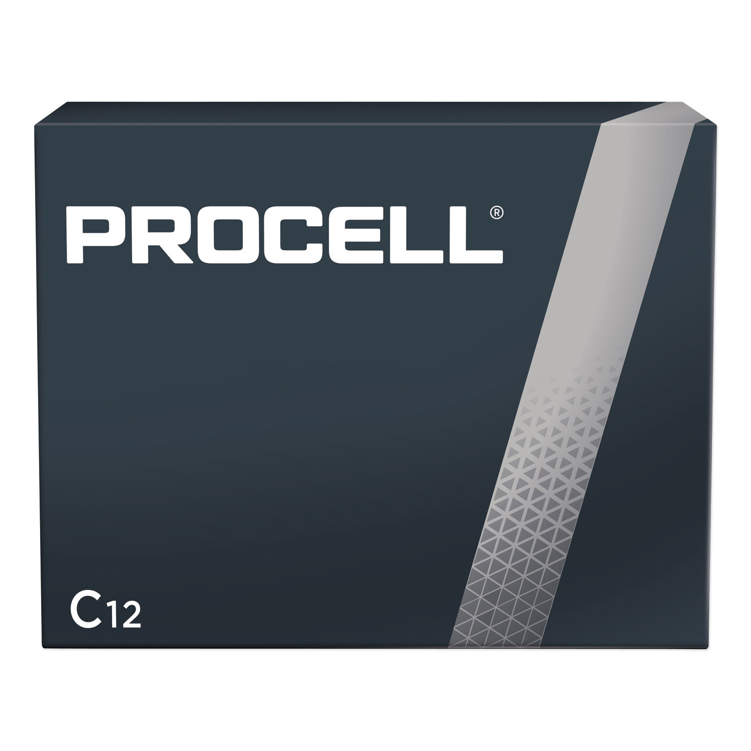Duracell® PC1400