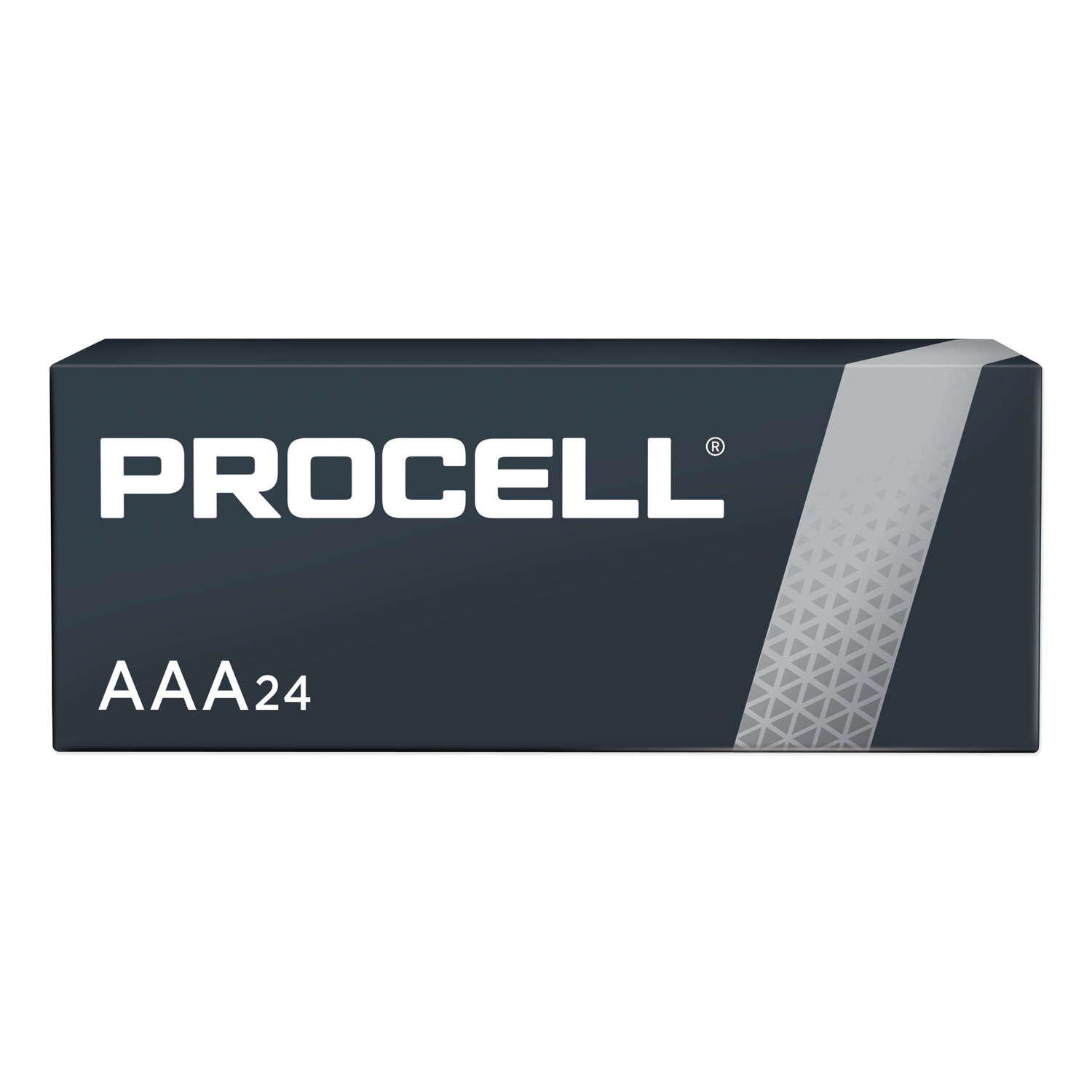 Duracell® PC2400BKD