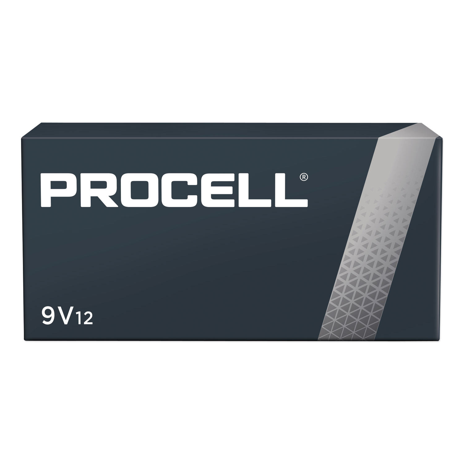 Duracell® PC1604BKD