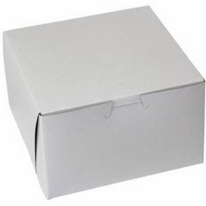 Boxit 64B-261