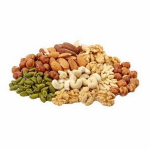 Azar Nut 7005496