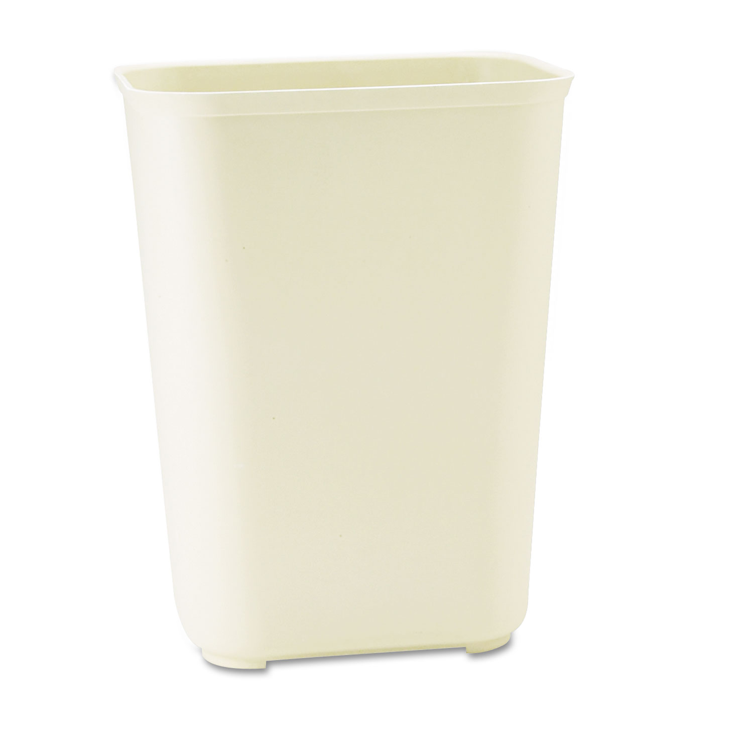 Rubbermaid® Commercial FG254400