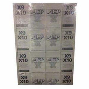 AEP® Industries Inc. X10W