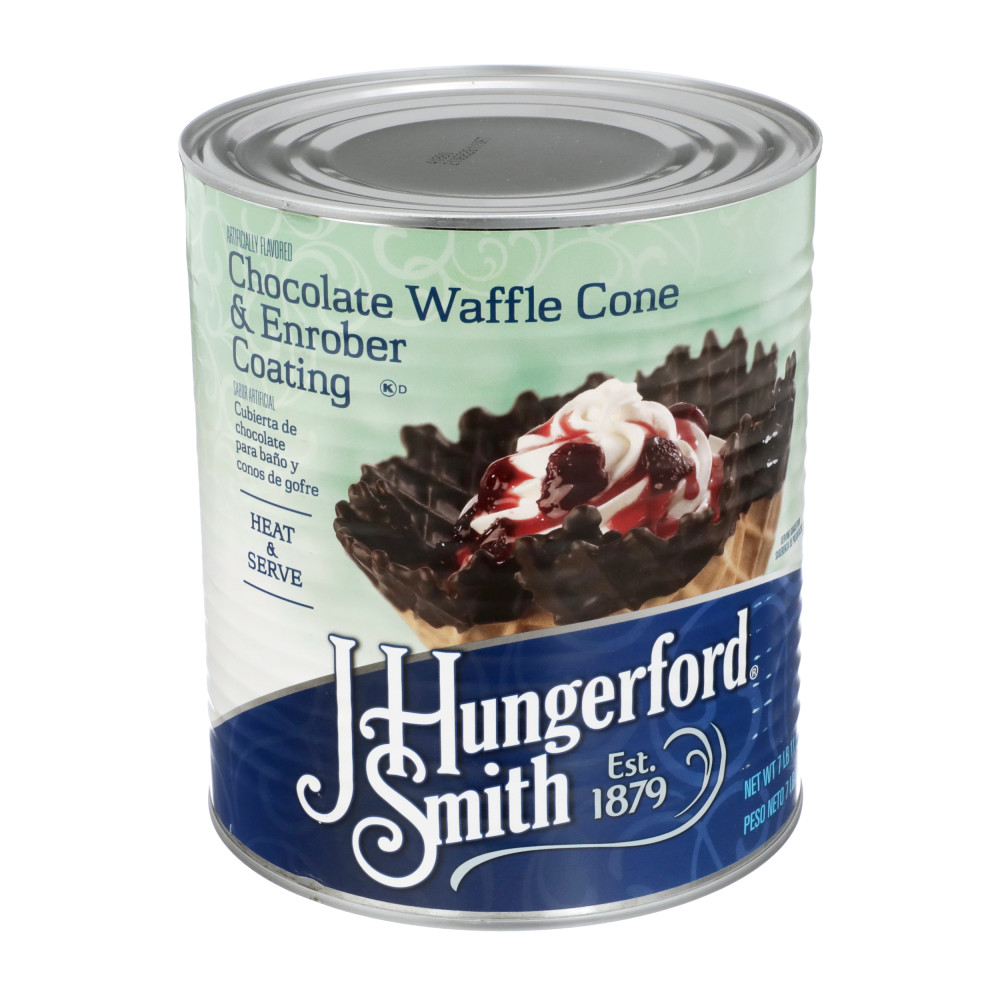 J. Hungerford Smith® 12260