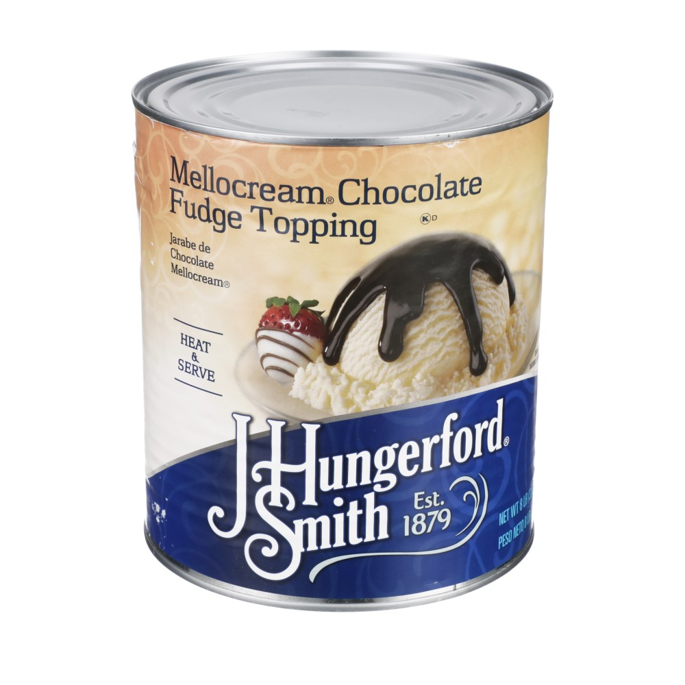 J. Hungerford Smith® 22000