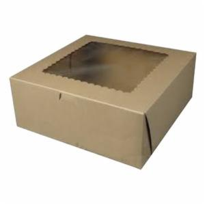 Boxit 10104W-501