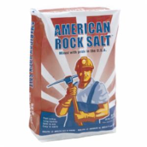 American Rock Salt 50WHAL