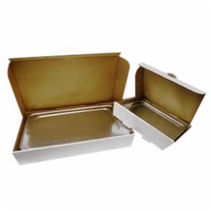 Enterprise Folding Box COR21133CATERINGBOX