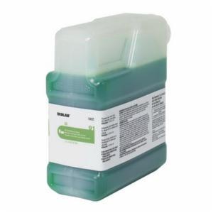 Ecolab® 6110422