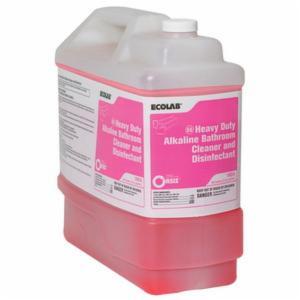 Ecolab® 6114914