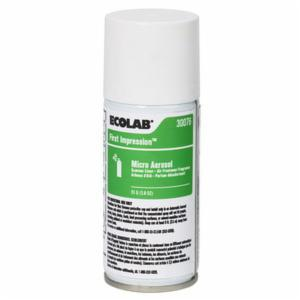 Ecolab® 6130076