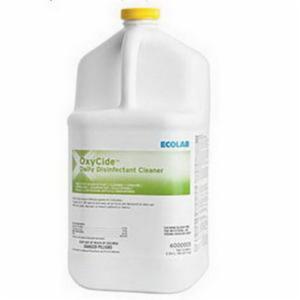 Ecolab® 6000189