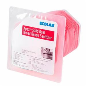 Ecolab® 6100176