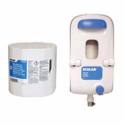 Ecolab® 6101659