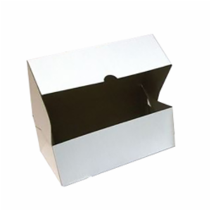 Enterprise Folding Box BA1063AUTOPLAIN