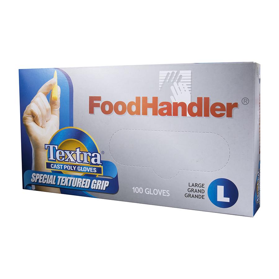 FoodHandler® 104-FHCT14