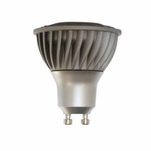 GE Lighting 26346