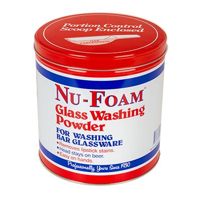 NU-FOAM® 310000