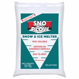 SNO-PLOW® 513006