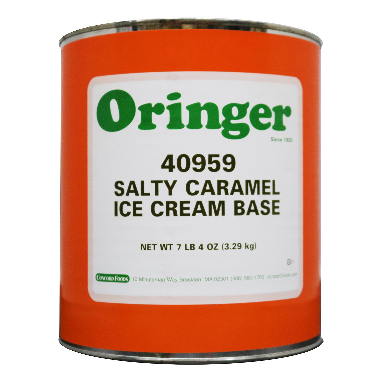 Oringer 40959
