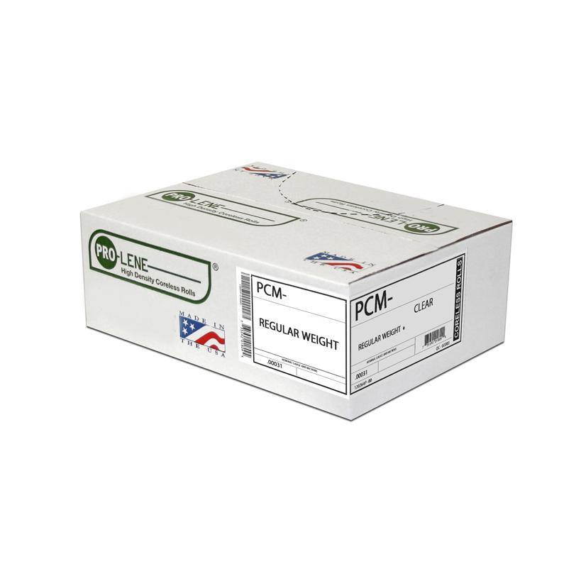 PRO-LENE® PCM-386017C