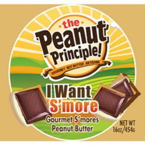 Peanut Principle 60920078986726